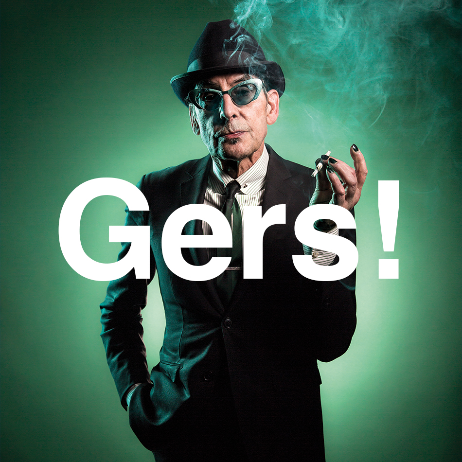 Gers!-06